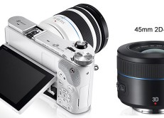 samsung_nx300_display